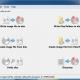ImgBurn 2.5.5.0