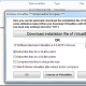 Portable VirtualBox 4.0.10