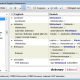 LingoPad 2.5.1