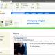 Bitrix ASP.NET CMS Forge 6.0