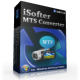iSofter MTS Converter 1.00.1017