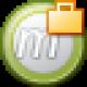 MonKey Reisekosten 2012 (Mac)