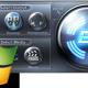 Audio Enhancer Bongiovi DPS Plugin 1.1.0
