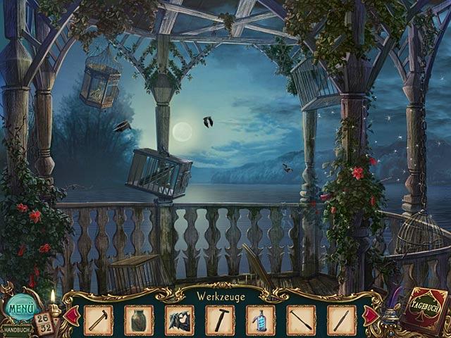 download haunted legends die pikdame kostenlos bei nowload