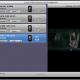 Leawo Video Converter HD V2.1.0