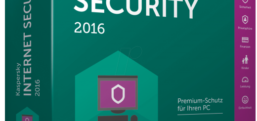 KASPERSKY_IS2016_1_UPG_02