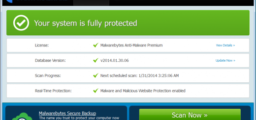 malwarebytes-anti-malware-2.0