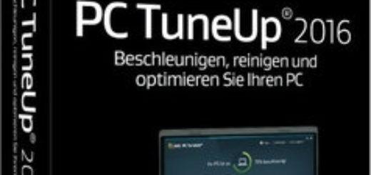 avg-pc-tuneup-2016