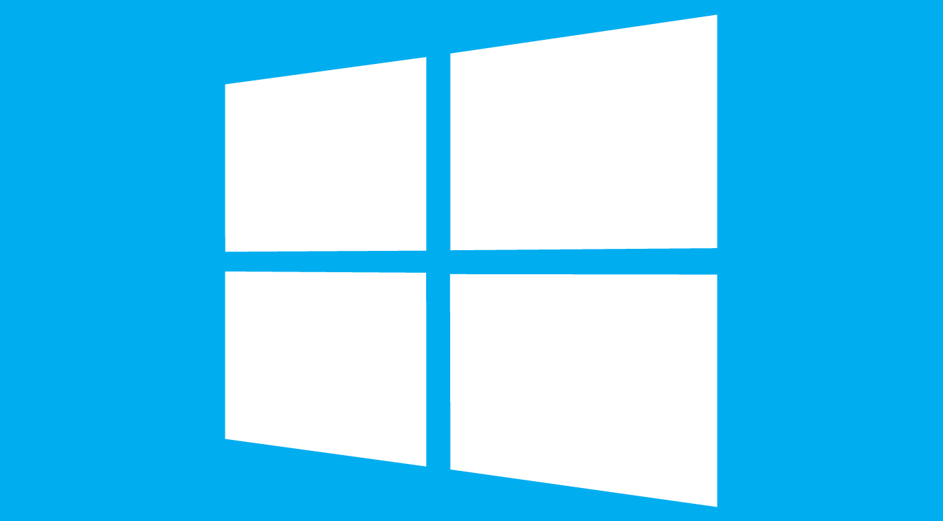 Windows 10 für VirtualBox