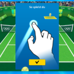 olympic-games-rio-2016-game-1