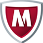 McAfee Labs Stinger Logo