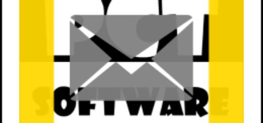 PCT-Crypto Message - Server