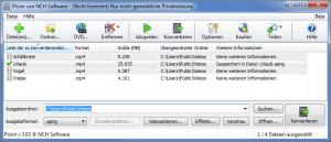 Prism Video-Converter Plus Edition