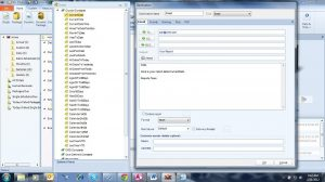 CRD Crystal Reports Scheduler