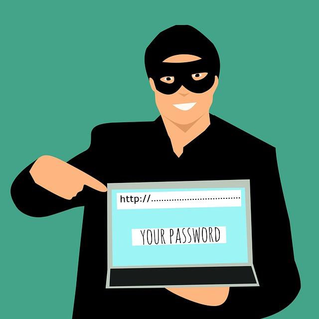 Quelle: https://pixabay.com/en/hacker-scammer-scam-identity-man-3081816/