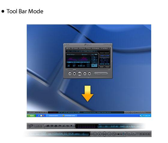 Download jetAudio 8.0.16 Plus VX kostenlos bei NowLoad