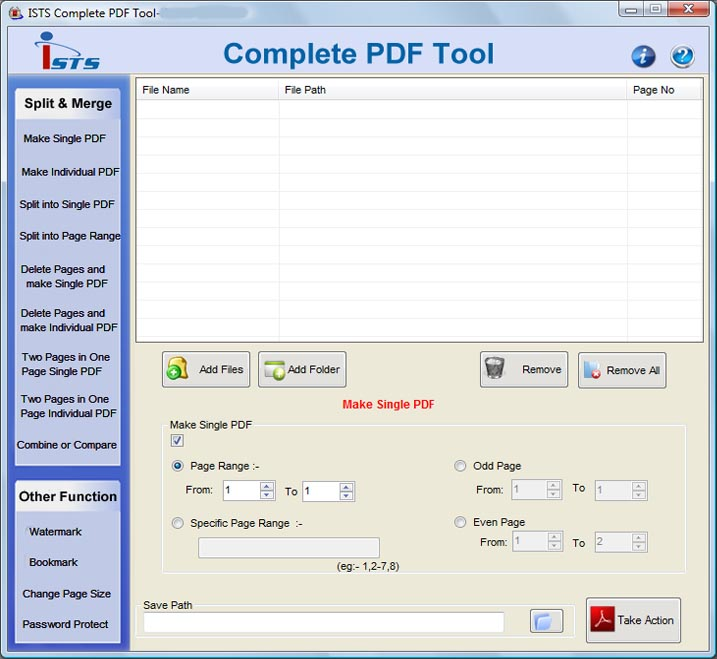 merging pdf files in photoshop