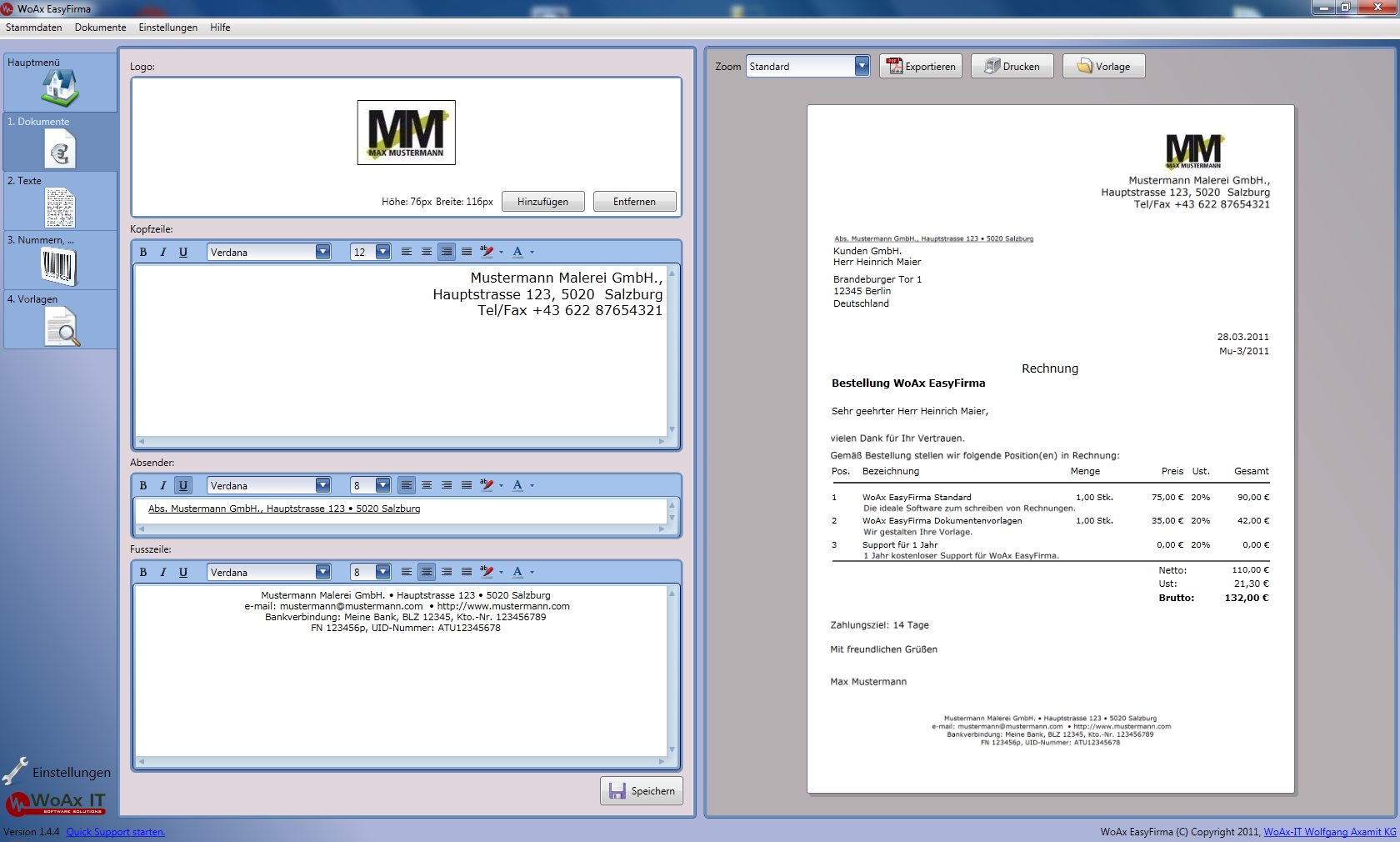 Großzügig Vorlagen Für Nummern Mac Galerie - Entry Level Resume ...
